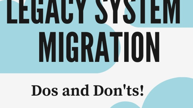 legacy-system-migration-dos-and-donts