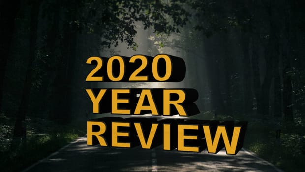 a-year-2020-in-review