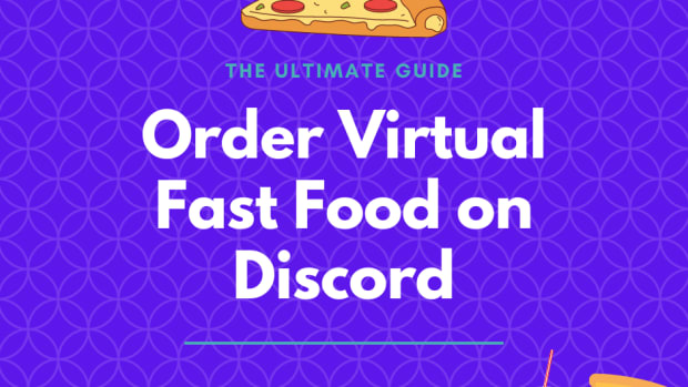 discord-fast-food-how-to-virtually-order-fast-food-on-discord