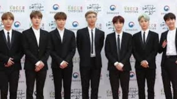 bts-create-history-again-becoming-ifpi-global-recording-artist-of-the-year