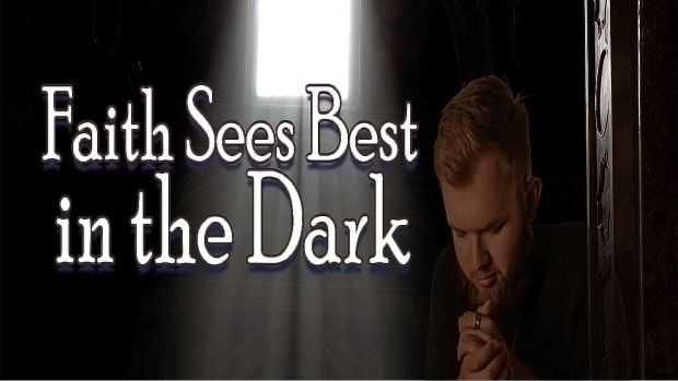 faith-sees-best-in-the-dark