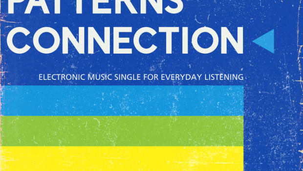 synth-single-review-connection-by-life-patterns