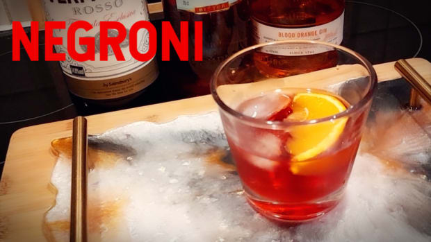 how-to-make-a-negroni-cocktail