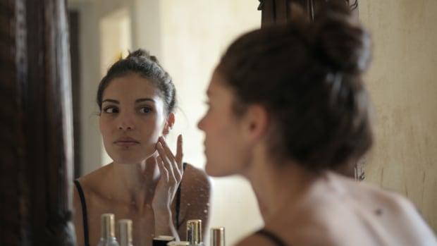 benefits-of-probiotics-for-skin