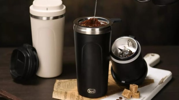 product-review-xiaomi-coffee-grinder-bud