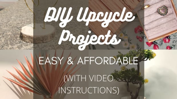 easy-diy-upcycle-home-decor-projects-you-have-to-try-with-video-instructions