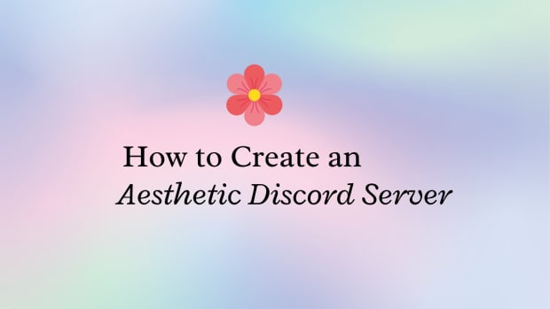 how-to-create-an-aesthetic-discord-server-the-ultimate-guide