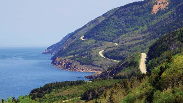 best-tourist-attractions-in-nova-scotia