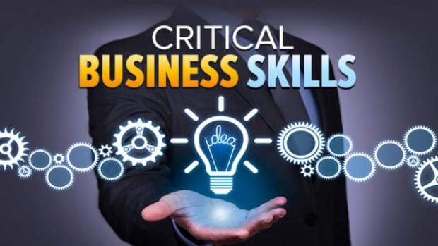 essential-skills-for-business-success