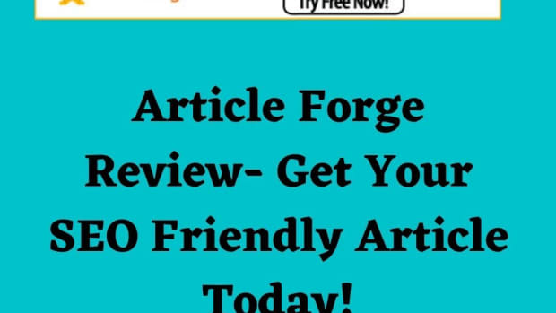 article-forge-review-get-your-seo-friendly-article-today