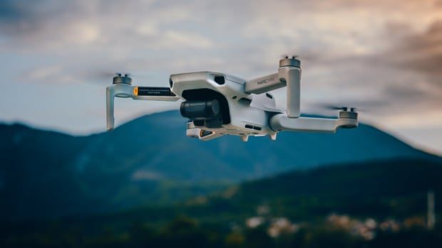 unmanned-aircraft-exclusion-faa-waivers-granted-at-a-slow-pace