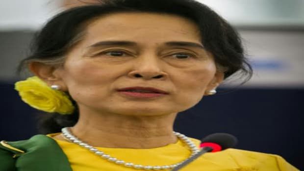 myanmar-president-suu-kyi-arrested-the-army-occupied-the-country