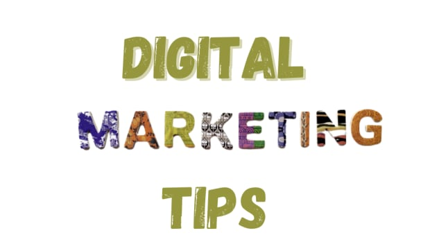 digital-marketing-tips-you-should-consider-once-for-your-business