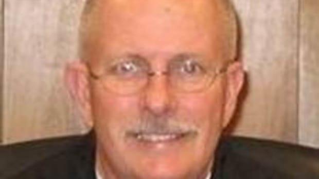 distinguished-judge-bob-brotherton-hears-high-profile-murder-cases-across-texas