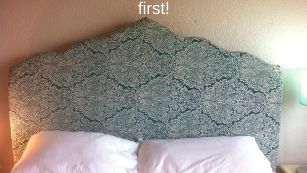 how-to-make-an-oriental-style-headboard