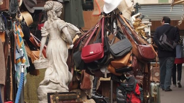 the-insiders-guide-to-french-flea-markets