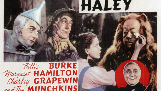 should-i-watch-the-wizard-of-oz-1939