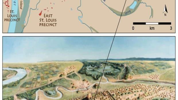 americas-forgotten-city-the-cahokia-mounds