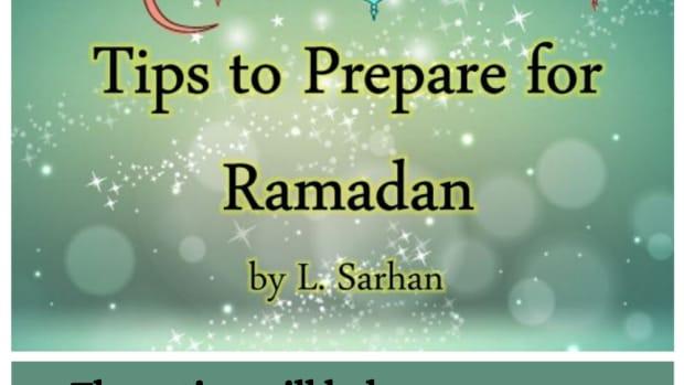 tips-to-prepare-for-ramadan