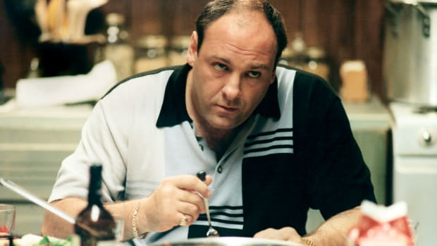 the-sopranos-mr-ruggerios-neighbourhood