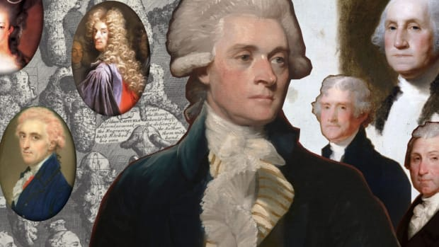 the-fashionable-history-of-the-powdered-wig