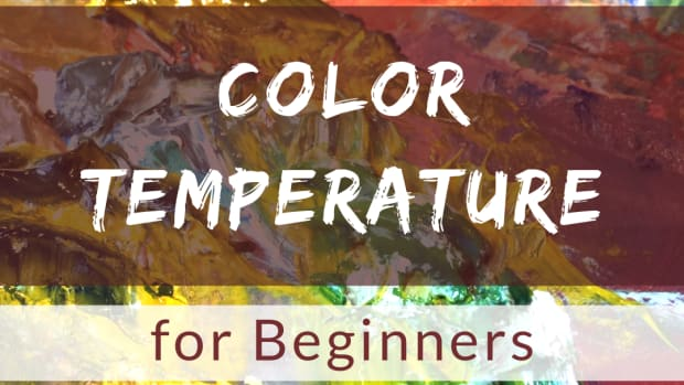 color-temperature-defines-the-mood-of-a-painting