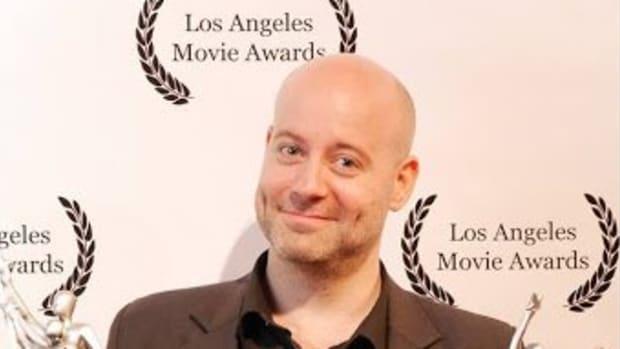 the-remarkable-range-of-seasoned-film-composer-guy-roger-duvert