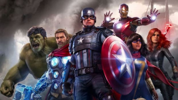 marvels-avengers-should-you-play-in