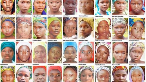 how-the-craving-for-money-fuels-mass-abduction-of-students-by-terrorists-in-northern-nigeria