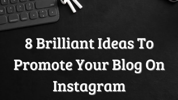 8-brilliant-ideas-to-promote-your-blog-on-instagram