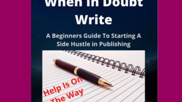 how-to-start-a-side-hustle-in-publishing