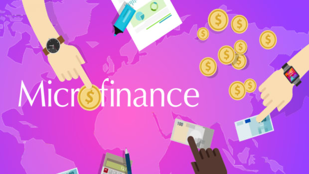 importance-of-microfinance-in-developing-countries