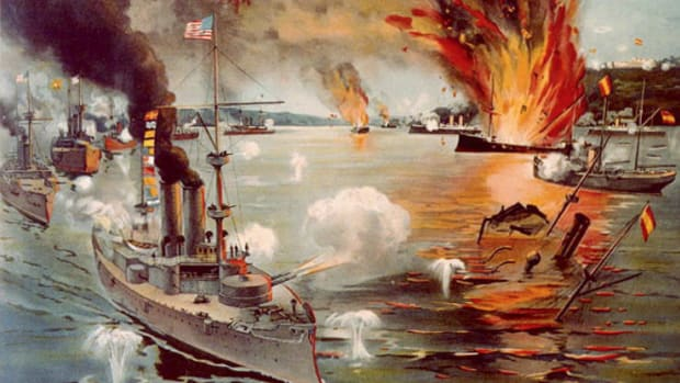 the-spanish-american-war-the-united-states-becomes-imperial-power