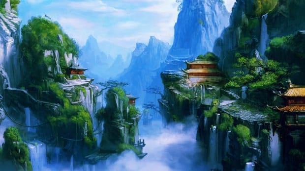 majestic-nature-poem