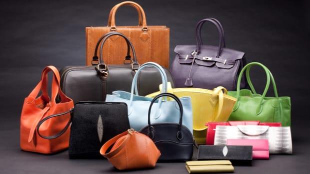 handbag-styles