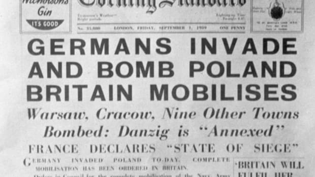 the-origins-of-wwii-briefly