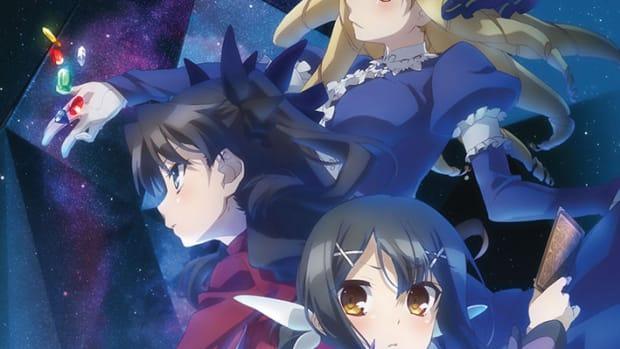 anime-review-fatekalied-liner-prisma-illya-season-1-2014