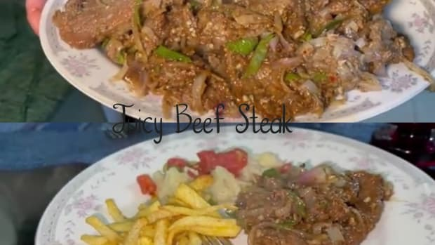 beef-steak-juicy-tender-and-delicious-homemade-recipe