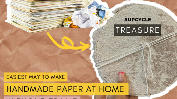 how-to-make-handmade-paper-at-home-with-video-tutorial