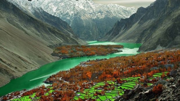 heaven-places-of-pakistan