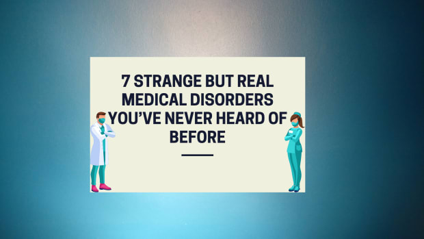 7-strange-but-real-medical-disorders-youve-never-heard-of-before