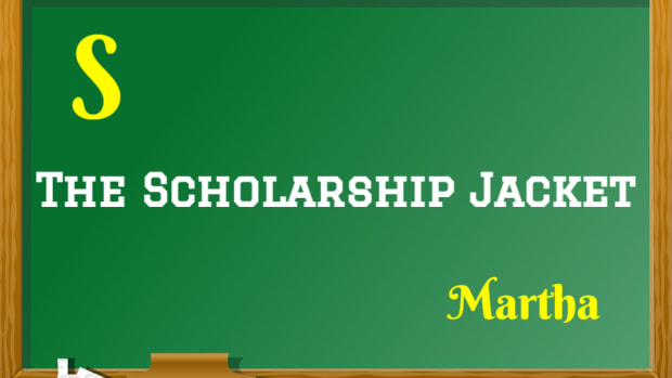scholarship-jacket-marta-salinas-summary-themes-analysis-questions