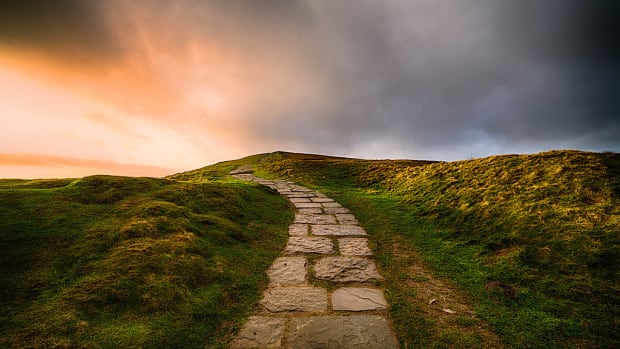 the-path-by-manatita