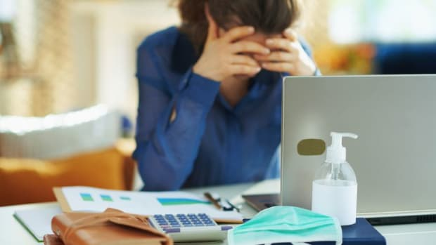 how-bookkeeping-can-make-or-break-your-business
