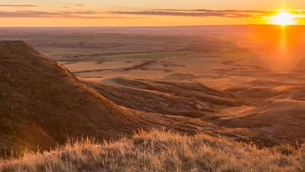 best-tourist-attractions-in-saskatchewan