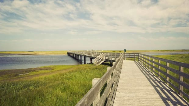 best-tourist-attractions-in-new-brunswick