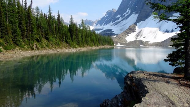 best-tourist-attractions-in-british-columbia