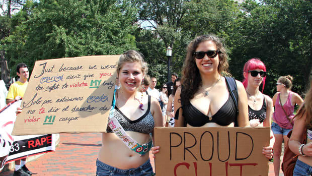 why-we-still-need-feminism-in