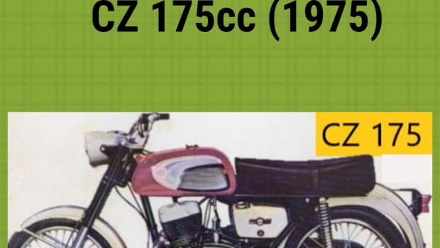 jawa-cz-175cc-first-motorcycle-in-1975