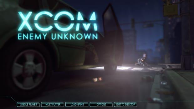 xcom-enemy-unknown-is-it-worth-buying